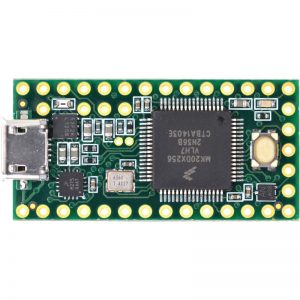 teensy-32-usb-microcontroller-development-board